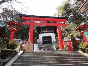 120328 江島神社1.jpg