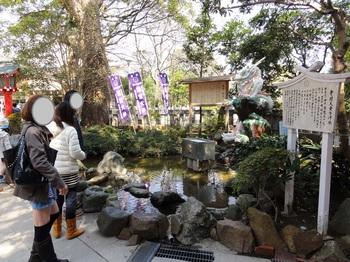 120328 江島神社5.jpg